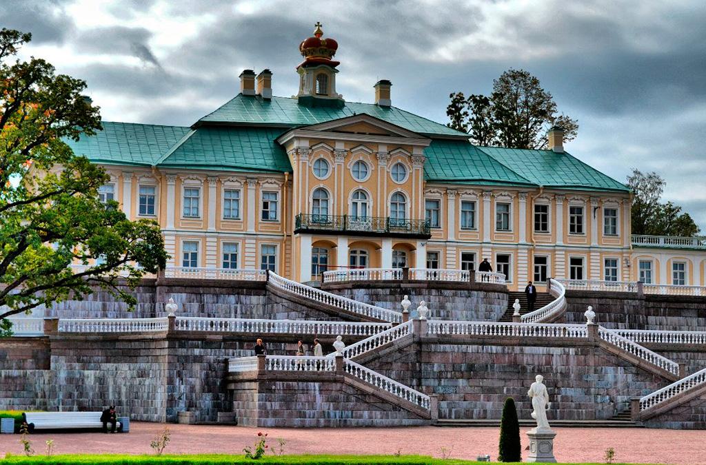 того, фото город ломоносов ленинградской области поверхность будет отсыревать